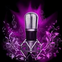 Season 6 Premiere of Saturday Night Ride Radio on IheartRadio worldwide!