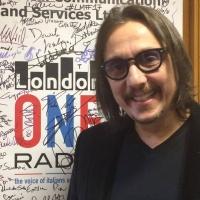 Marco Camisani Calzolari - io sono cittadino inglese anche, pero la Brexit non fa bene.  CEO & Founder di Speakage.