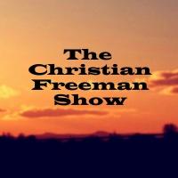 Christian Freeman Show