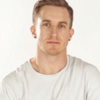 Ep022: Josh Perry - Pro BMX Athlete & 4x Brain Tumor Survivor