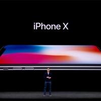 26 : L'iPhone X : cher ou pas cher, l'acheter, pas l'acheter ?