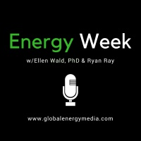 Episode 7 - Covering the Oil and Gas Landscape With Allen Gilmer