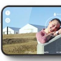 #41 Apple Causara que no haya paneles OLED , para sus ribales !!!
