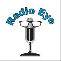 Radio Eye