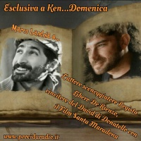 Ken...DeRienzo... Piri e Center Study Ballet
