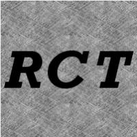 Radio Comic Total