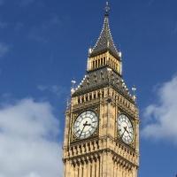 ¿Sabes qué significa gestionar tu tiempo?