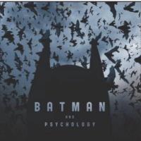 Ep.165 – Batman meets Psychology