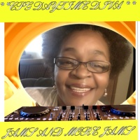 **Jams and more Jams** Sunday_ December_10_2017_ Smooth Groove Sunday