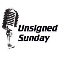 Unsigned Sunday Show 8-6-17