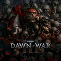 5x07 Warhammer 40.000 Dawn of War III