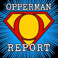 The Opperman Report's tracks