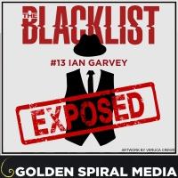 BLE98 – S5E8 – #13 Ian Garvey
