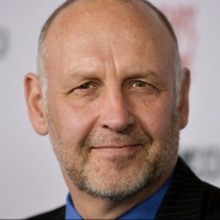 """Actor Nick Searcy (1/12) """"Conservative Actor in Hollywood!"""""""