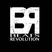 Beats Revolution Countdown