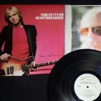 Nova 104 aired 2017-10-01 Tom Petty-Damn The Torpedoes Album Spotlight
