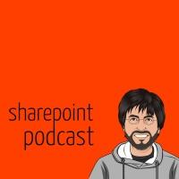 SharePointPodcast