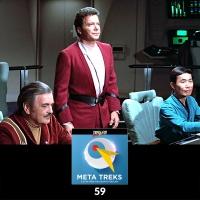Meta Treks : 59: Defying the Badmirals