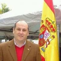 """Españoleando """" Emprendiendo con Alejandro Castillo, El lenguaje corporal, hablando de Flamenco con Miguel Fuentes y la tertulia"""