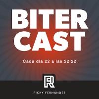 Agosto - Diego Rodriguez de iPhoneA2.com