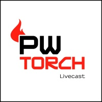 PWTorch Livecast - Wrestling Night in America SPECIAL EDITION (8 ET)