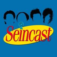 Seincast: A Seinfeld Podcast