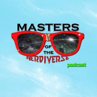 Masters of the Nerdiverse Episode One: The foot in Sony's mouth of web-laced!