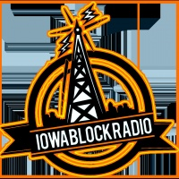 Iowa Block Radio