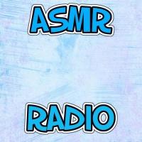ASMR RADIO