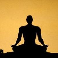 Ep. 32 Creating Self discipline