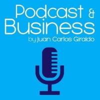 Podcasts Y El Potencial De Los Episodios En Vivo Con Tonia Maffeo De Spreaker