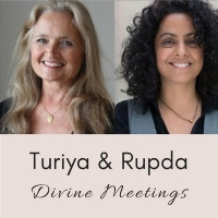 Turiya Hanover & Rupda on Healing Trauma through the Nervous System with Annalee Atia