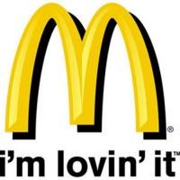 McDonald's SVC Golden Moments