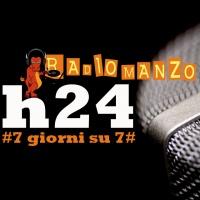 Radio Manzo Live H24