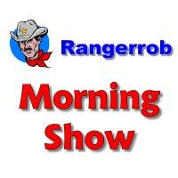 Rangerrob Morning Show