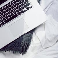 Moptimise 05 : 10 astuces pour vos e-mails