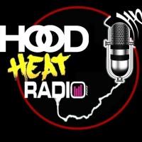 Hood Heat Radio 24hr stream