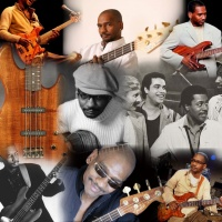 Paying Homage to 'Bassist Victor Bailey'