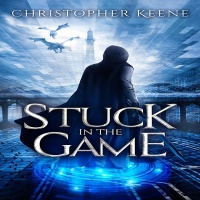 Interview with Christopher Keene