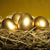178 Legal update on the new fiduciary rule & GOLD!