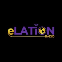 eLATION Radio