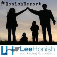 HonishReport: What is preventing new housing?