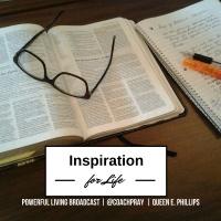 Inspirational Prayers for Life