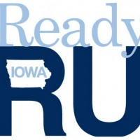 "Iowa Women ""Ready To Run"" For Political Office After ISU Workshops"