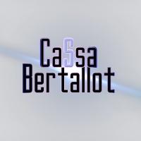 12/05/17: La house, la techno, il cattivo   2x31 Cassa Bertallot