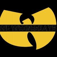 Wu Wednesday Radio Show