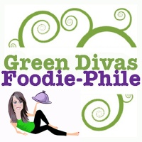 GD Foodie-Philes: Easy Pickling