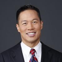 Richard Lui Presentation to Caregiver Expo