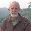 Podcast 038 : Interview : Michael Shaw : Agenda 21