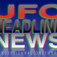 UFO Headline News Wednesday July 26th, 2017